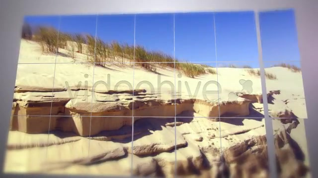 Elegant Photo Gallery - Download Videohive 3210603