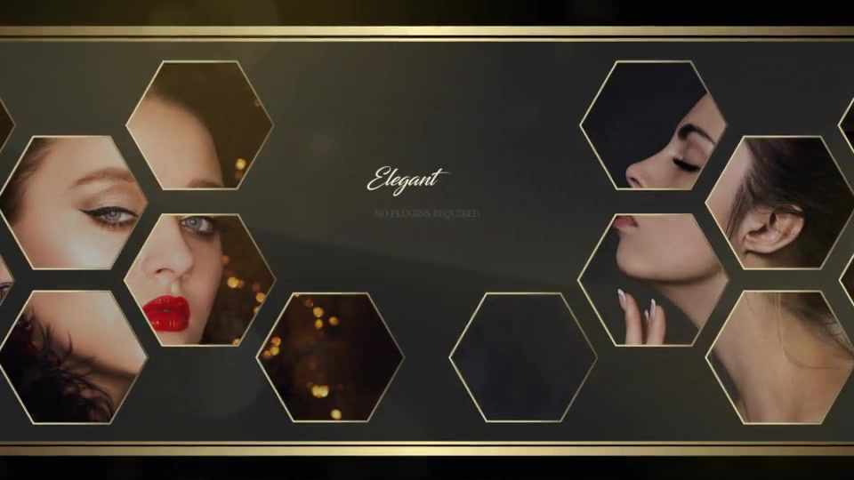 Elegant Slideshow Videohive 23198067 After Effects Image 6
