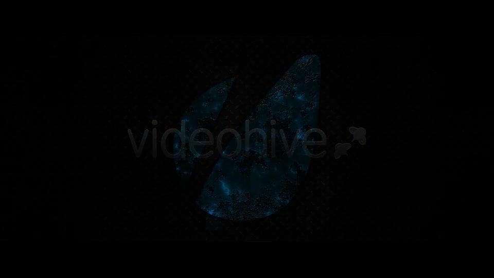 Energy 3D Reveal - Download Videohive 3938760