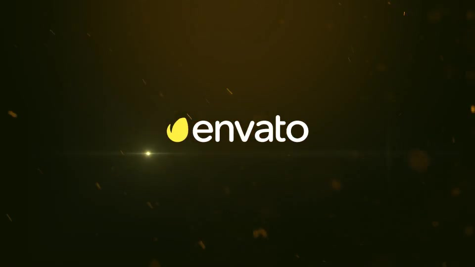 Epic Light Apple Motion - Download Videohive 19518292