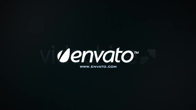 Epic Logo Sting - Download Videohive 3996939