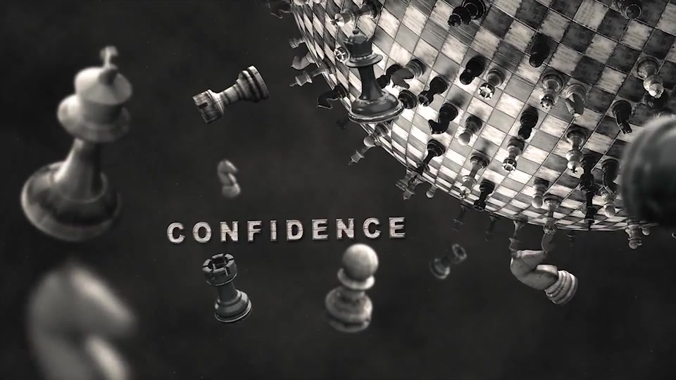 Epic Titles Chess Opener Videohive 20752772 After Effects Image 8
