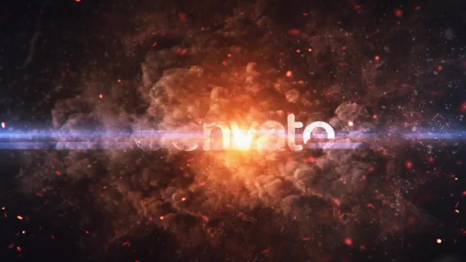 Epic Trailer - Download Videohive 12650117