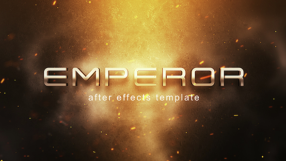 Epic Trailer Titles - Download Videohive 15298486