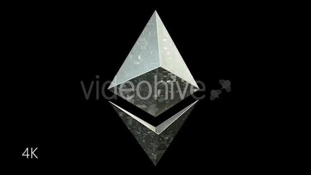 download ethereum geth
