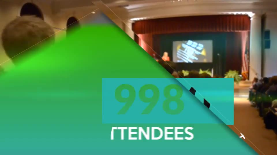 Event Opener - Download Videohive 13810563
