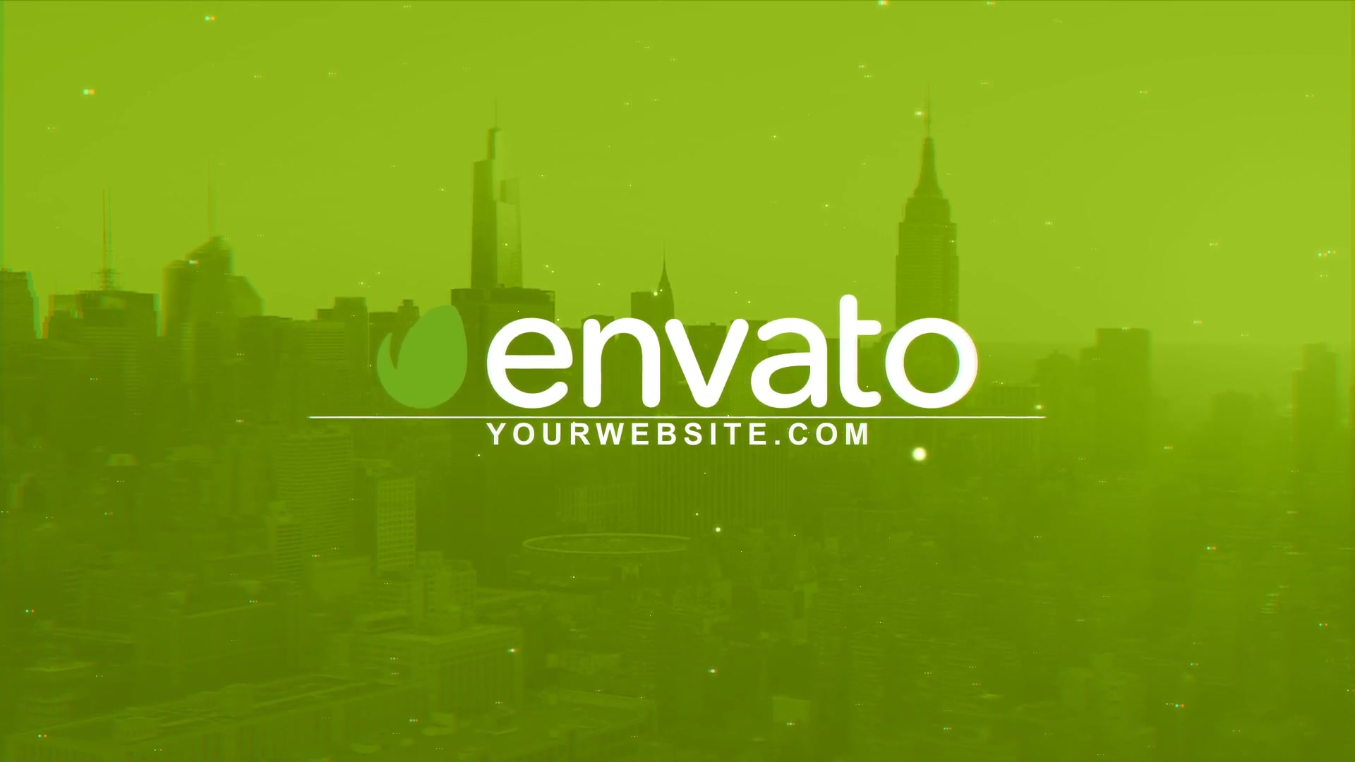 Event Promo - Download Videohive 20168763