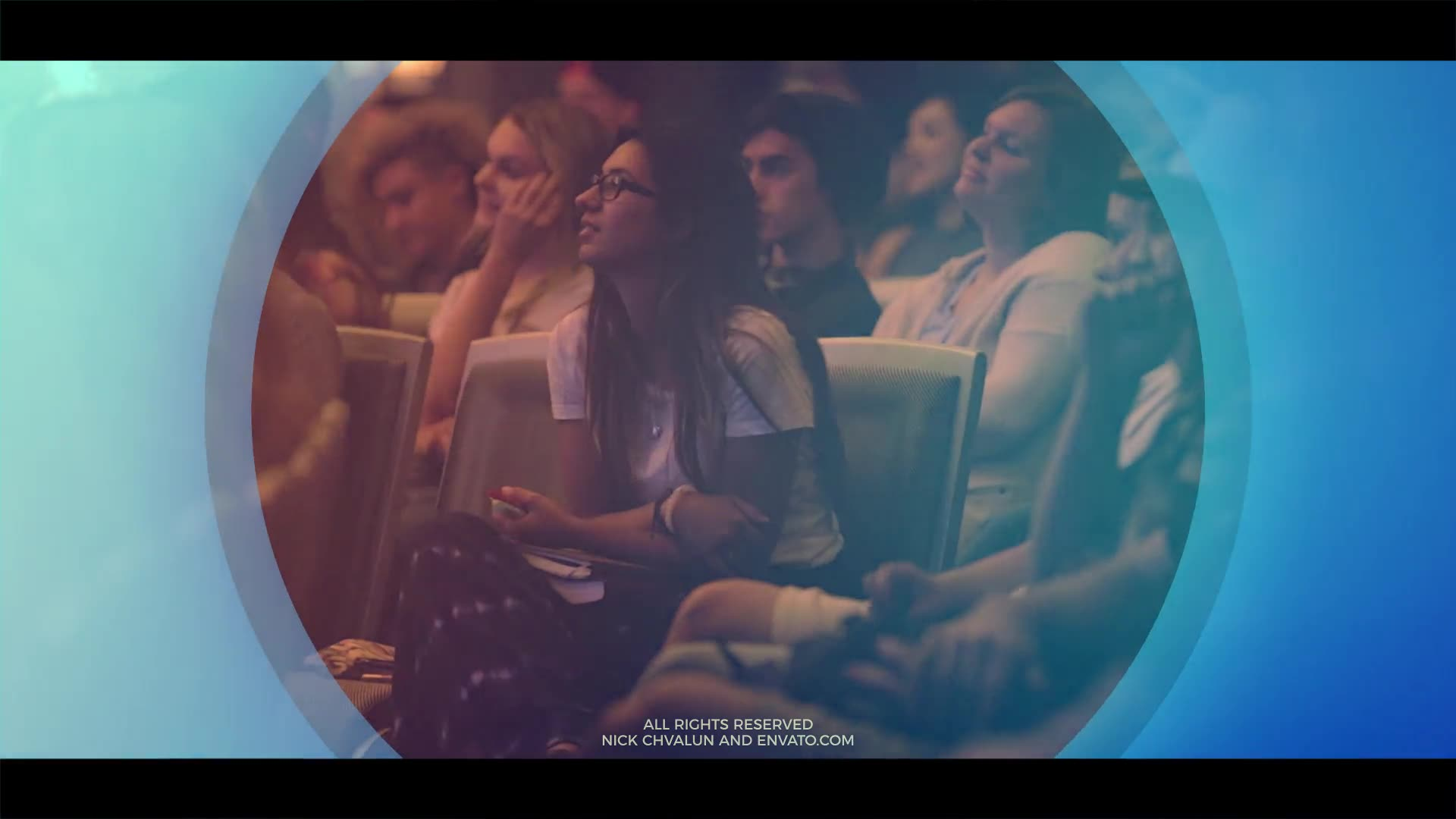 Event Promo - Download Videohive 20744858