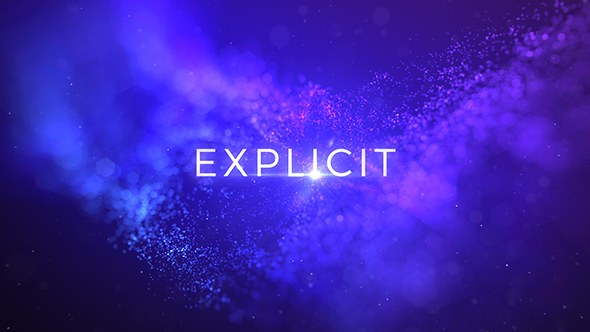 Explicit Unique Titles - Download Videohive 19383786