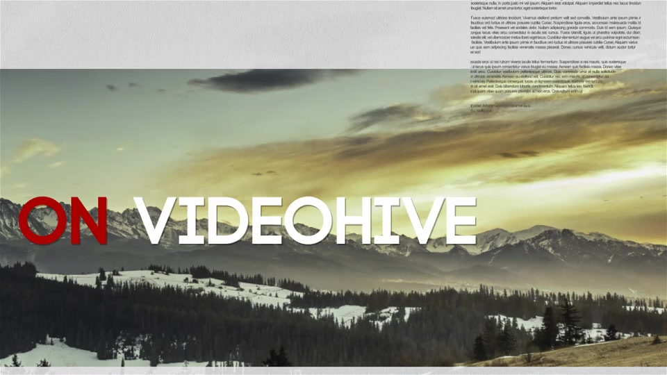 Extreme Promo - Download Videohive 11680844