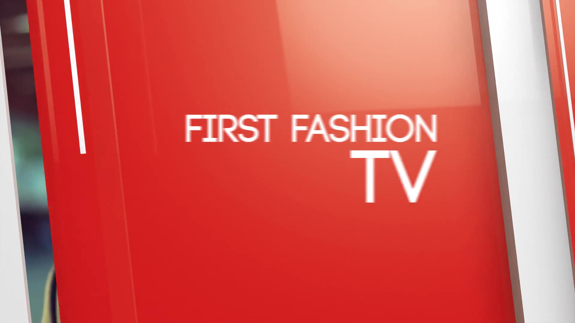 Fashion Broadcast - Download Videohive 5236916