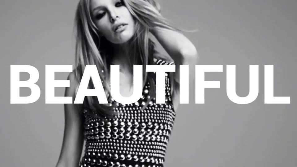 Fashion - Download Videohive 20839795