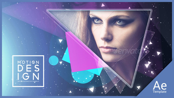 Fashion Dreams Pack - Download Videohive 12126927
