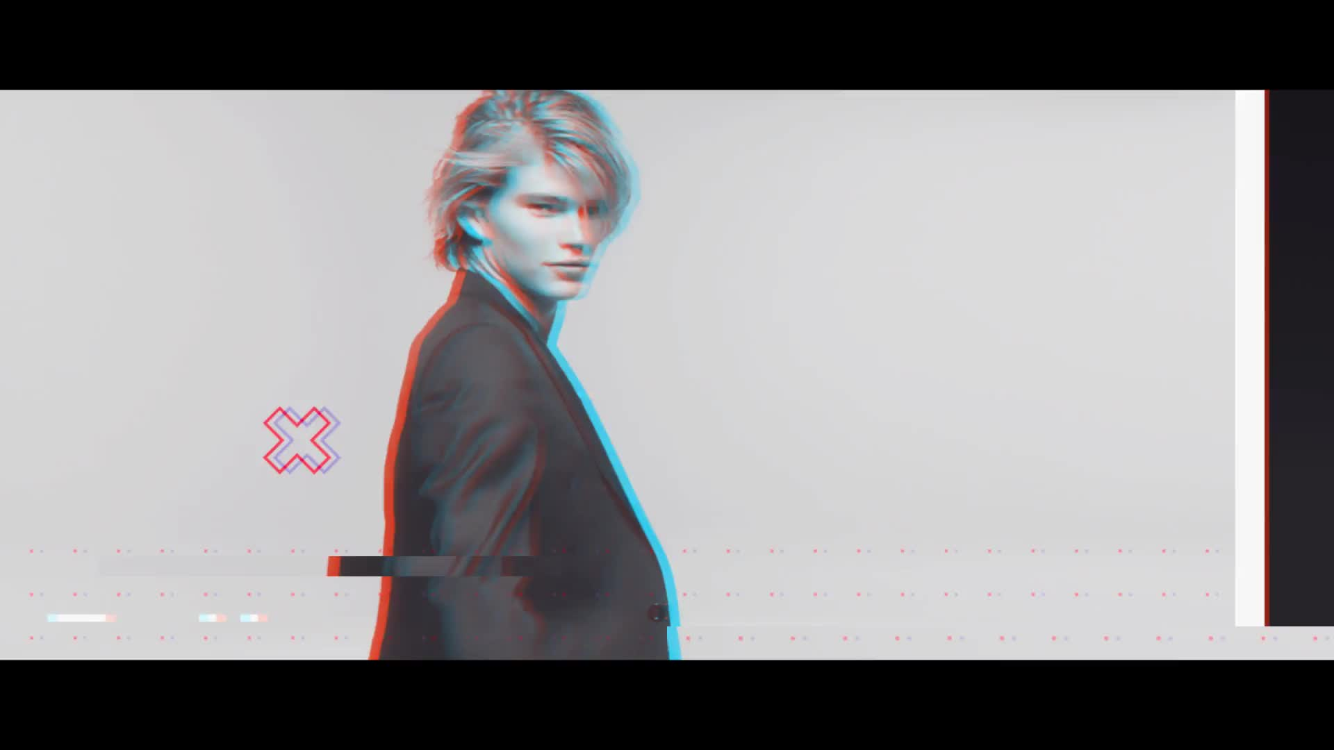 Fashion Glitch Promo Videohive 22423715 After Effects Image 2
