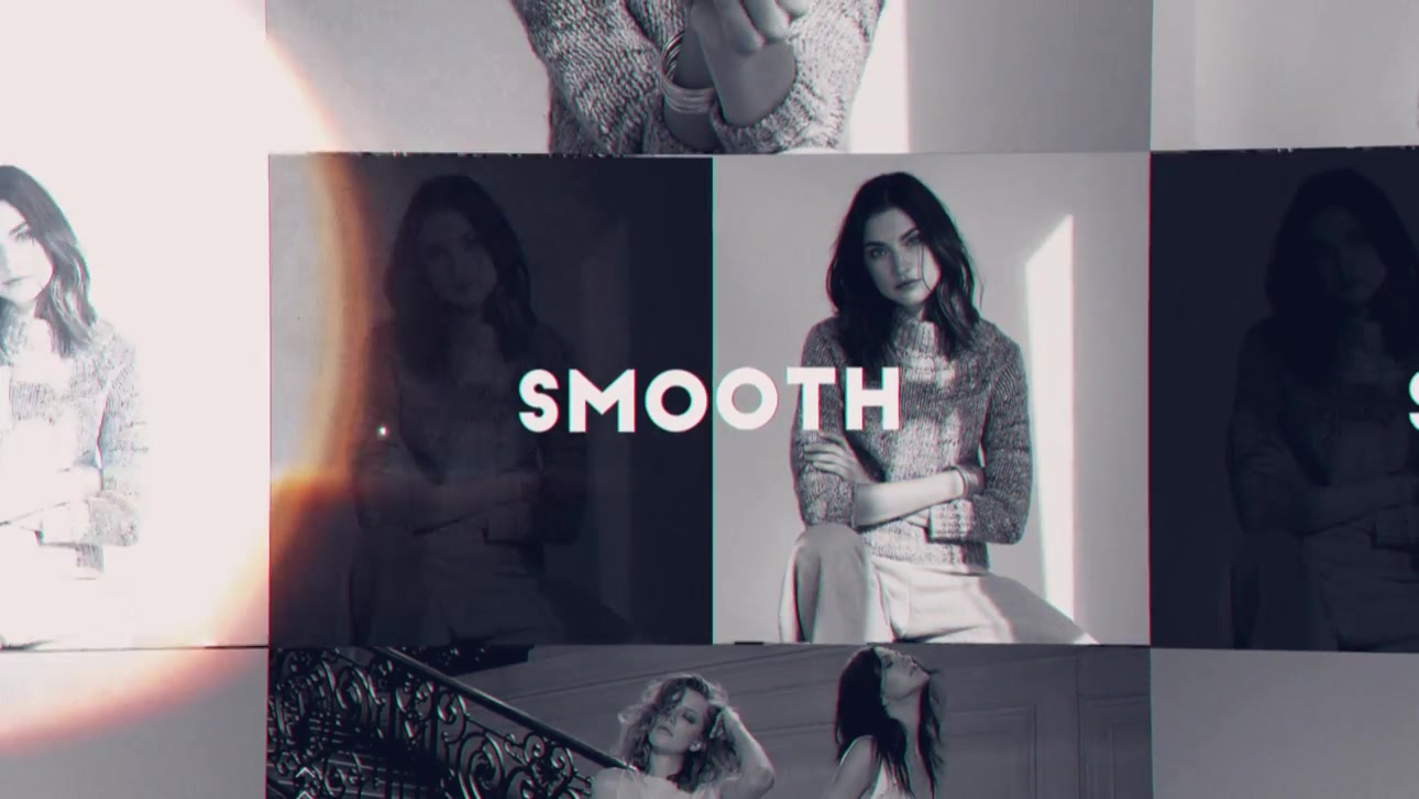 Fashion Opener Videohive 23046356 After Effects Image 4
