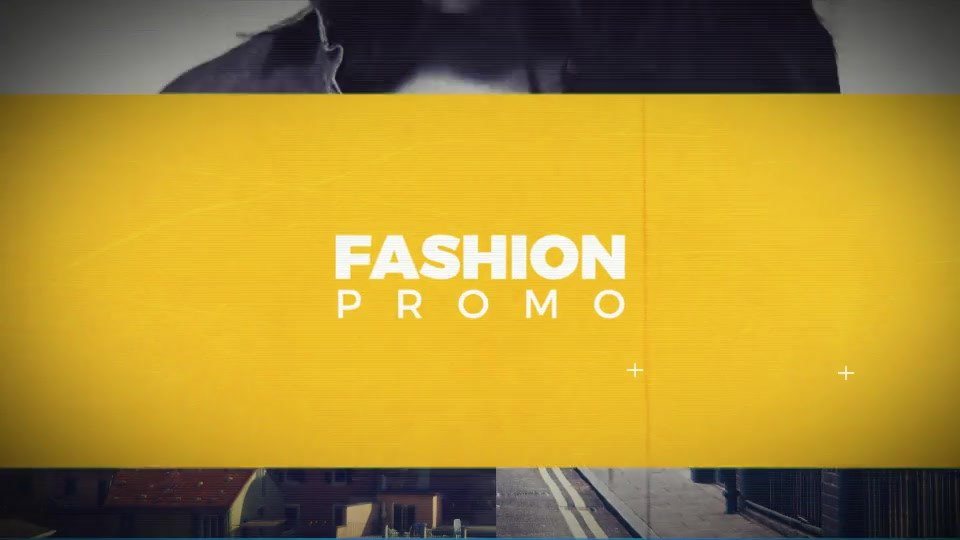 Fashion Opener - Download Videohive 19299422