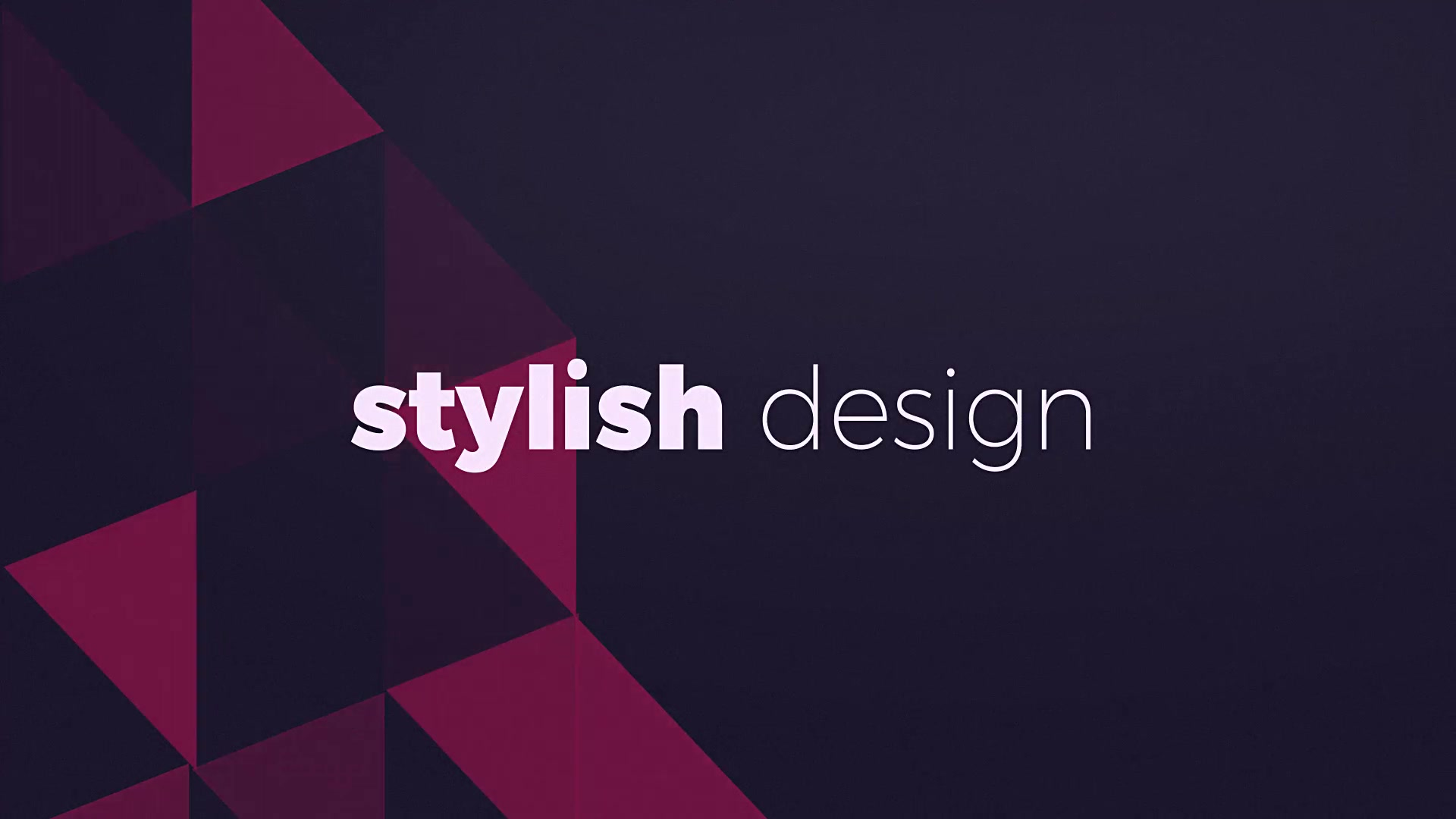 Fashion Rhythm Opener - Download Videohive 20305064