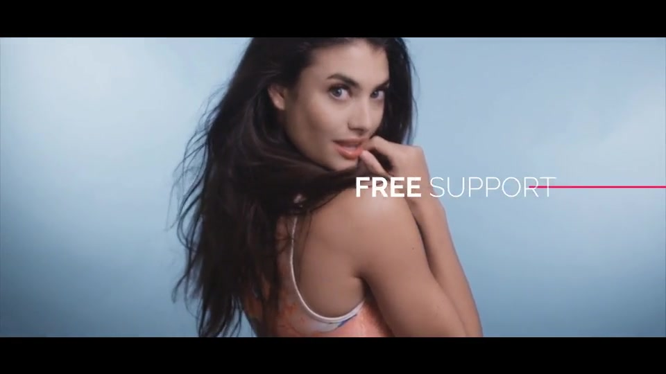 Fashion Slideshow - Download Videohive 22526065