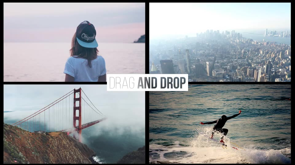 Fast Slideshow - Download Videohive 15024030