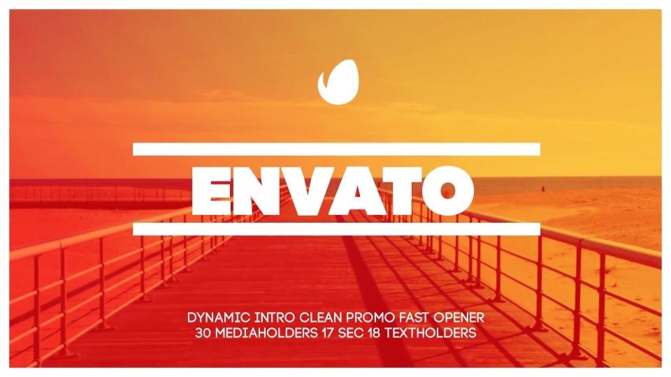 Fast Typo Opener - Download Videohive 12349006