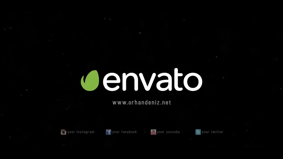 Fastest Slide - Download Videohive 8752854