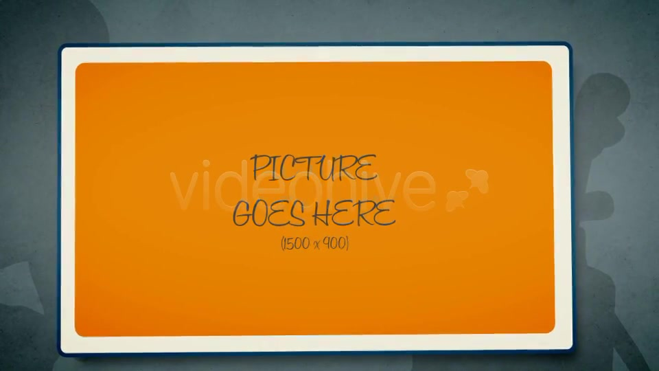 Fathers Day Animation - Download Videohive 4740057