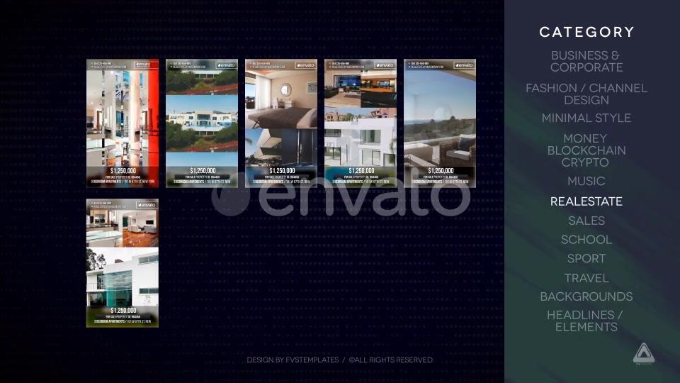 Favorite IGTV / Instagram Stories Pack 2 2 - Download