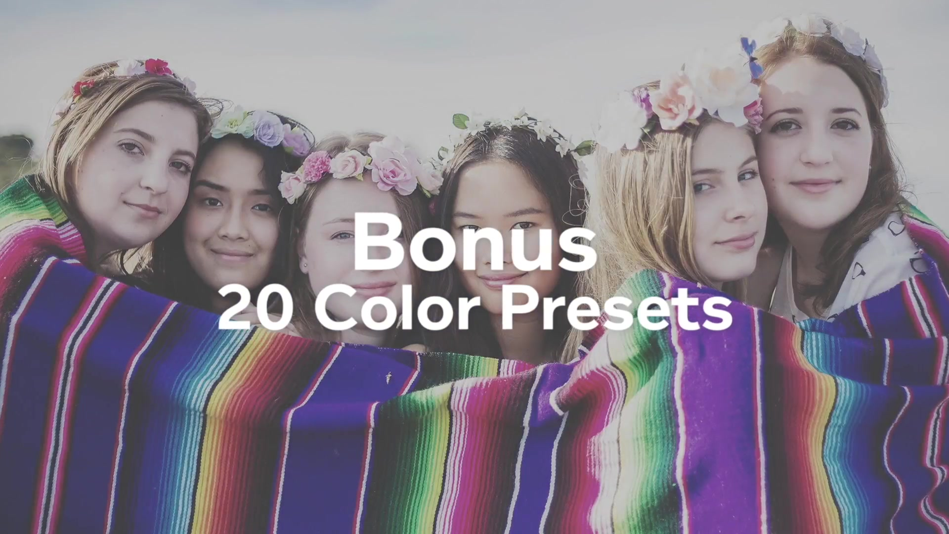 FCPX 270+ Transitions and Sound FX - Download Videohive 21589524