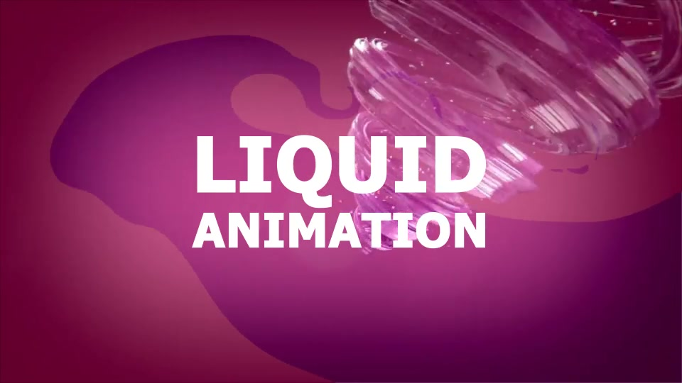 Flash FX Splash Transitions - Download Videohive 22873927