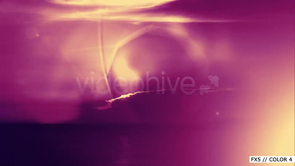 Flash Light Transition Overlay Lense Pack - Download Videohive 2502029