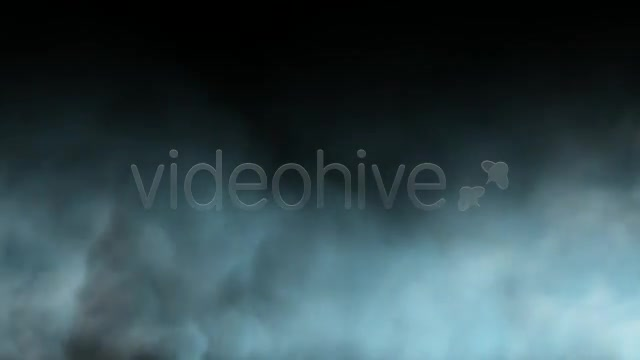 Fog - Download Videohive 242643