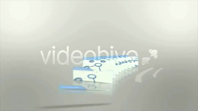 Folders ! - Download Videohive 145356