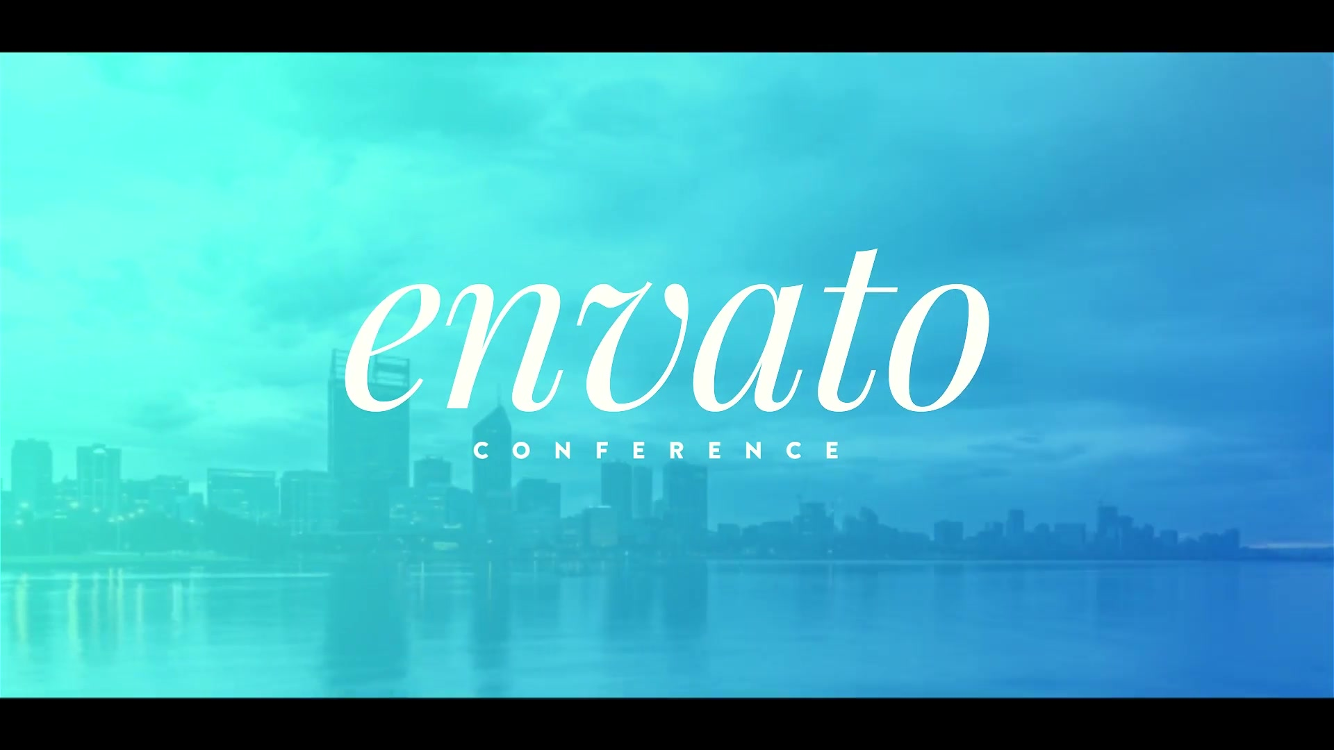 For the Event Promo Videohive 24244621 After Effects Image 8
