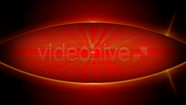 Future Light - Download Videohive 74014