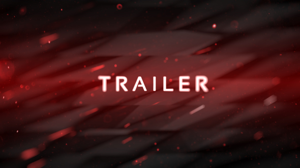 Future Trailer - Download Videohive 19362268