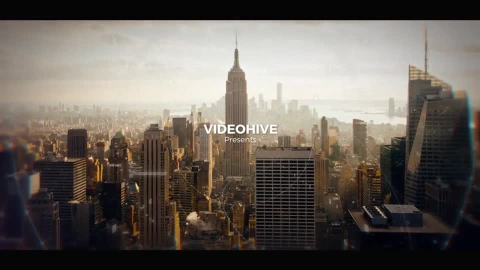 Futuristic Slideshow IV - Download Videohive 19230728