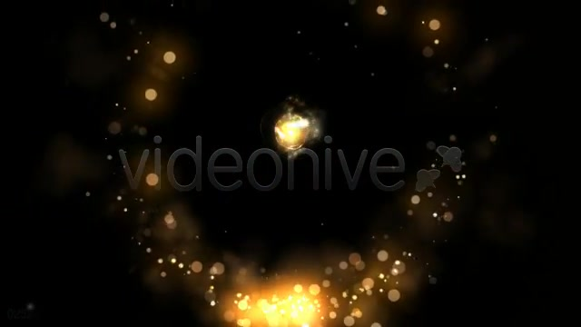Genesis CS4 Project File - Download Videohive 76573