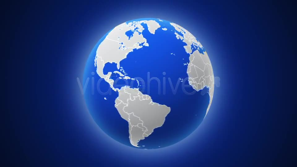 Geopolitical world map download videohive 4142802 gumiabroncs Images