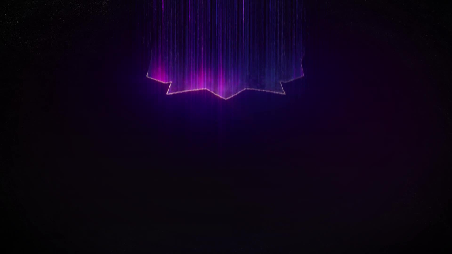Glitch Logo Reveal - Download Videohive 22587642