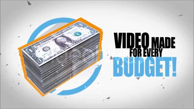 Global promotion - Download Videohive 6913069