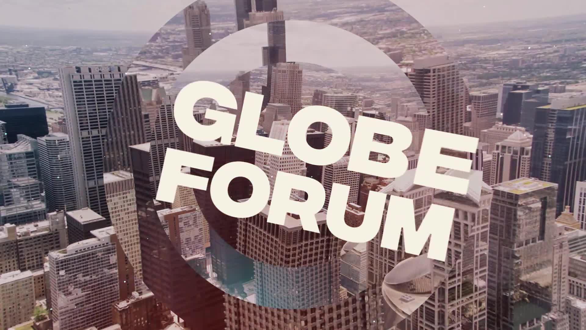 Globetrotter Forum