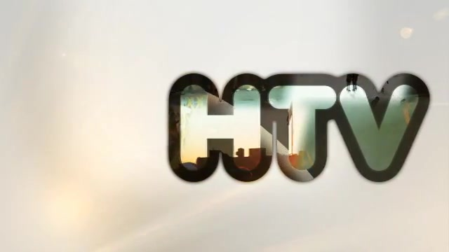 Glossy Video Logo or TV Ident V1 - Download Videohive 1694202