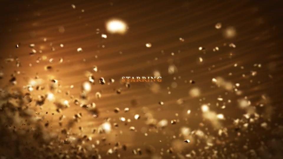 Золотой дождь скачать