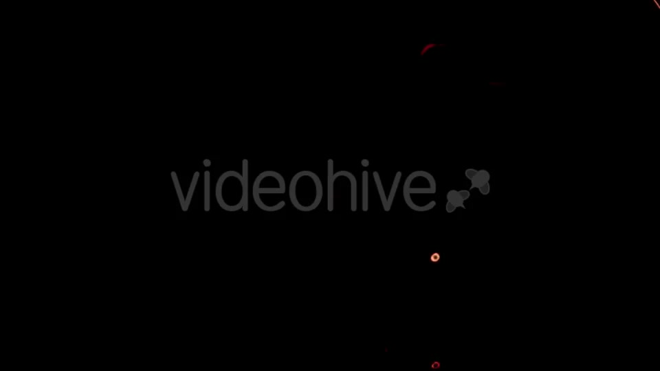 Grunge Transitions 3 - Download Videohive 10148649