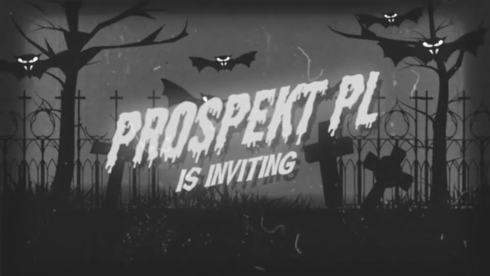 Halloween - Download Videohive 18148741