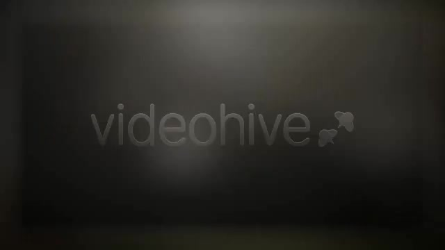 Hands - Download Videohive 778516