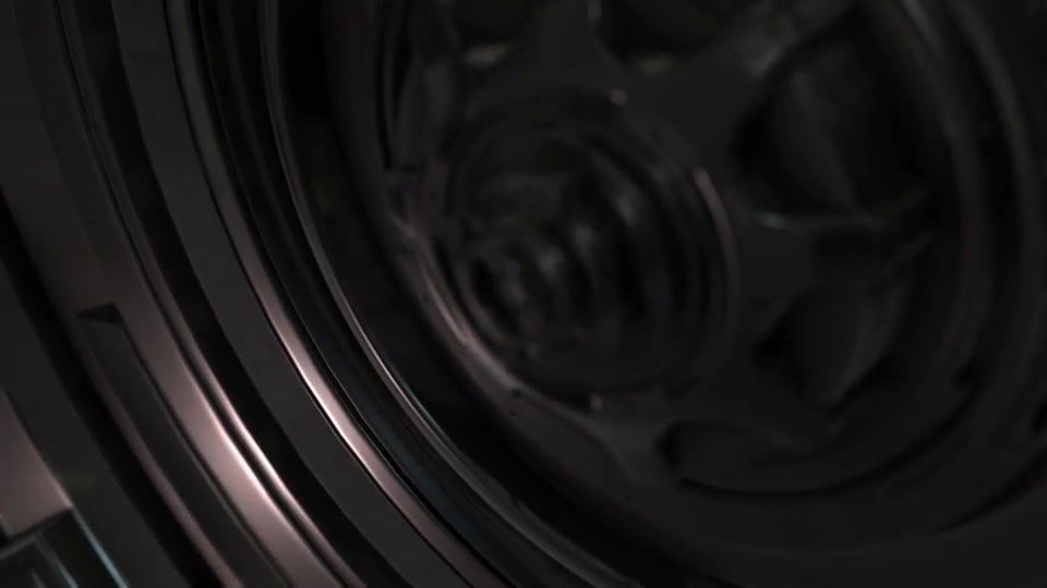Hard Surface Logo Reveal / Element 3D - Download Videohive 20473058