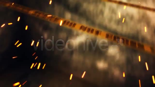 Headlines Videohive 2973228 After Effects Image 4
