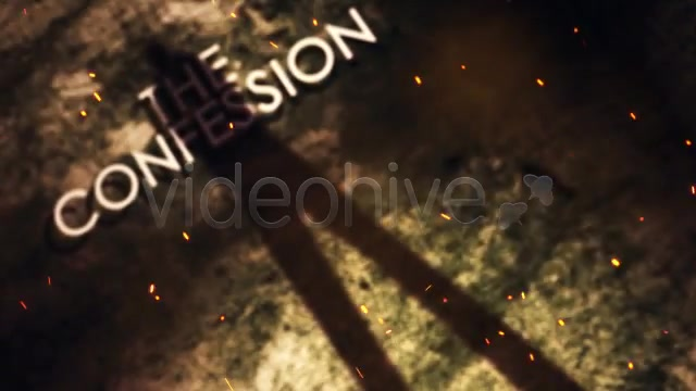 Headlines Videohive 2973228 After Effects Image 6