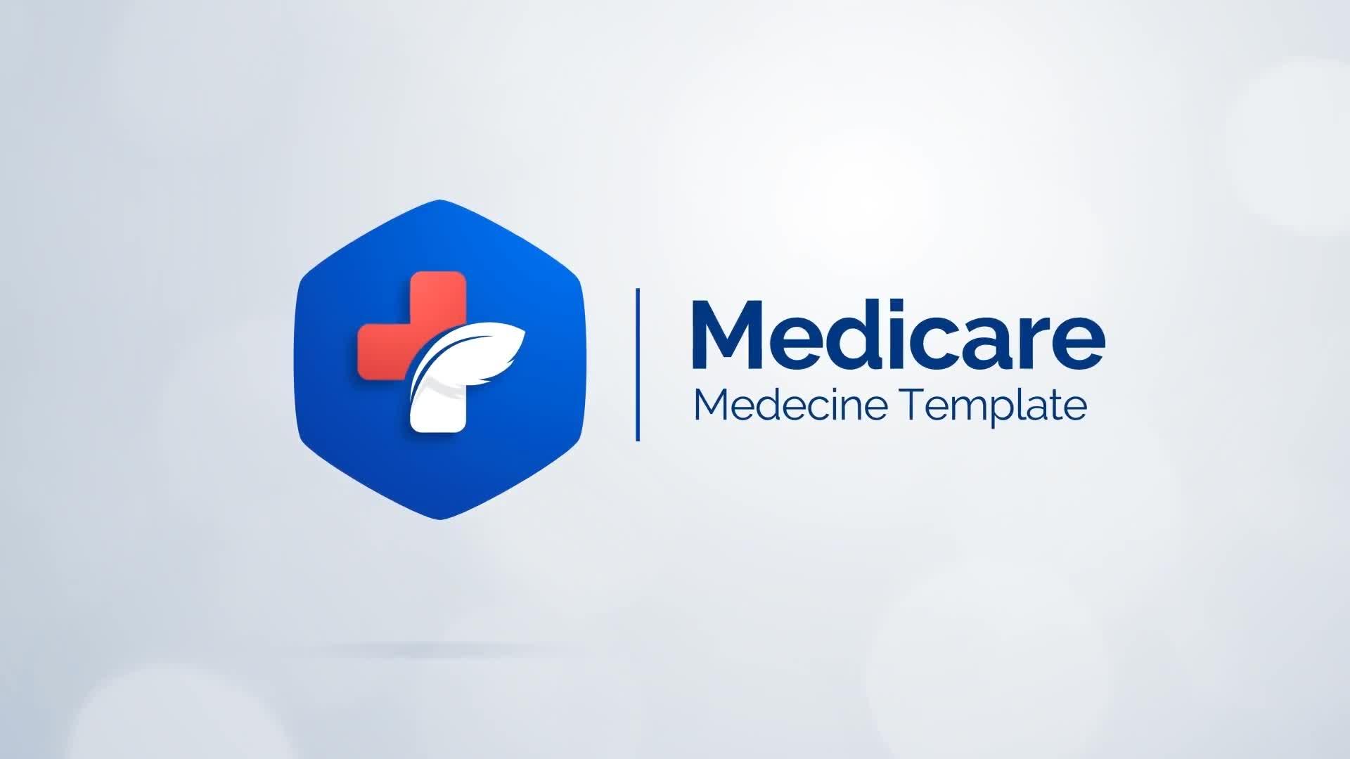 healthcare medicine promo download videohive 18269734